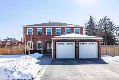 58 Nottingham Cres,  W4698792, Brampton,  for sale, , Raj Sharma, RE/MAX Realty Services Inc., Brokerage*