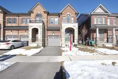8 Tormore Rd,  W4683651, Caledon,  for sale, , Sukhjit Randhawa , HomeLife Superstars Real Estate Ltd., Brokerage*