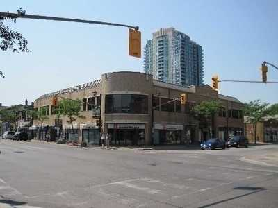 1 Nelson St W,  W4583613, Brampton,  for lease, , Pervez Qureshi, RE/MAX Realty Specialists Inc., Brokerage *