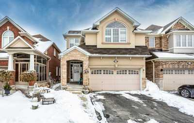 398 Panhellenic Dr,  W4693586, Mississauga,  for sale, , Rajiv Arora, ZIVASA REALTY INC.
