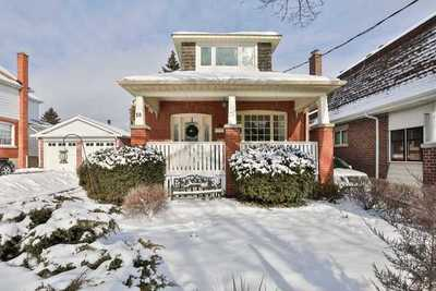 18 Robert  St ,  w4689067, toronto,  sold, , Anita Merlo, Bosley Real Estate, Brokerage *