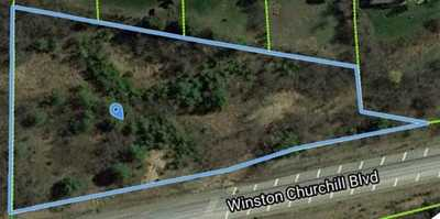 00 Winston Churchill Blvd,  W4699747, Caledon,  for sale, , Ravi Thakur, Right at Home Realty Inc., Brokerage*