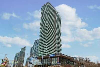Street information unavailable ,  W4699724, Toronto,  for sale, , Manzoor Bhatti, RE/MAX Gold Realty Inc., Brokerage *