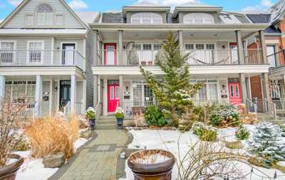 183 Boardwalk Dr,  E4692658, Toronto,  for sale,