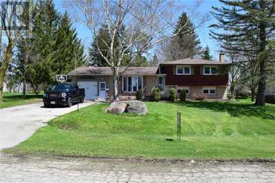 39 Christian Street,  30783131, Baden,  for sale, , Michele Steeves, RE/MAX TWIN CITY REALTY INC. Brokerage*