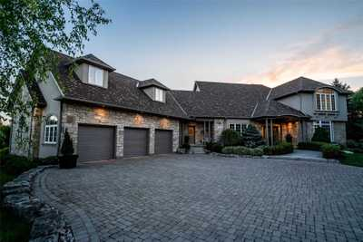 5 Turtle Lake Dr,  W4578863, Halton Hills,  for sale, , Shireen Andrea, InCom Office, Brokerage *