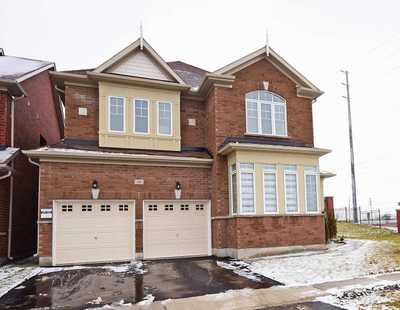 386 Robert Parkinson Dr,  W4668164, Brampton,  for sale, , Navv Patheja, RE/MAX Realty Specialists Inc., Brokerage *
