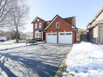 105 Howell  Rd,  W4700009, Oakville,  for sale, , GLADYS LAPEYRE GOMEZ, Cloud Realty Brokerage*