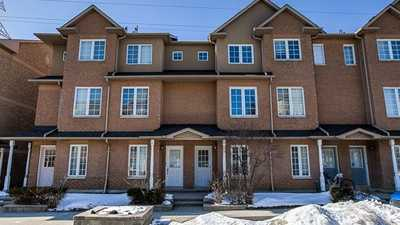 3 - 4 St Moritz Way,  N4699946, Markham,  for sale, , Hiral Shah, HomeLife/Miracle Realty Ltd., Brokerage*