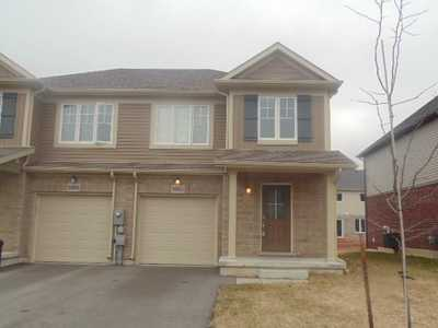 8065 COLE Court,  30786074, Niagara Falls,  for rent, , Jordan  McGarvey, RE/MAX NIAGARA REALTY LTD,BROKERAGE*