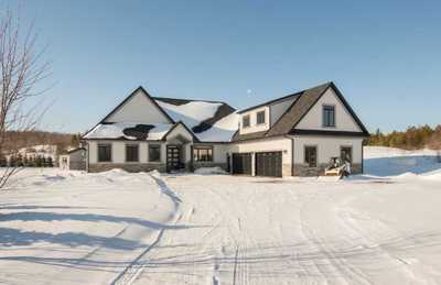 170 Highpoint Cres,  X4700175, Grey Highlands,  for sale, , Sheri Smith, iPro Realty Ltd., Brokerage