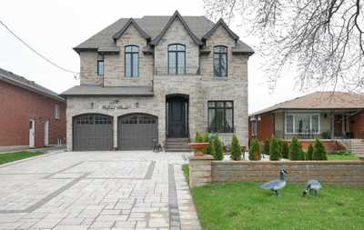 72 Oxford St,  N4660435, Richmond Hill,  for sale, , Amir Baxaria, Royal LePage Vision Realty, Brokerage *