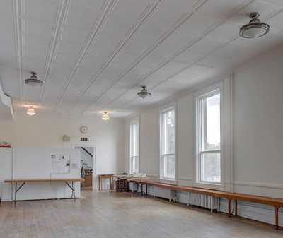 6 Denison Ave,  C4700294, Toronto,  for lease, , City Commercial Realty Group Ltd., Brokerage*