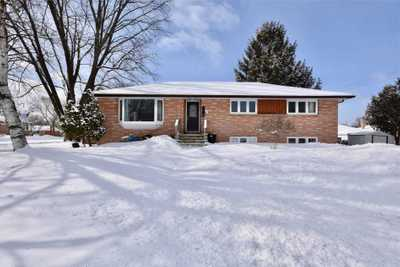 4 Bennet Rd,  S4700449, Barrie,  for sale, , Real Estate 4 Senior, Sutton City Realty Inc., Brokerage *