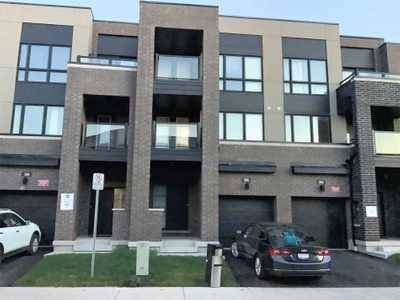 356 Athabaska Common,  W4681717, Oakville,  for sale, , Steve Bulatovic, Sutton Group Realty Systems Inc, Brokerage *