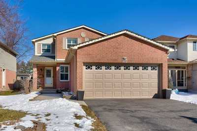 6531 Edenwood Dr,  W4700733, Mississauga,  for sale, , Waqar Ahmadi, RE/MAX Real Estate Centre Inc., Brokerage *
