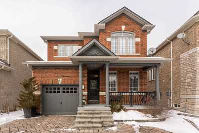 140 Golden Forest Rd,  N4688959, Vaughan,  for sale, , DUANE JOHNSON, HomeLife/Bayview Realty Inc., Brokerage*