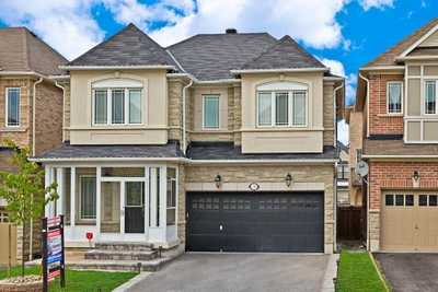 58 Shepstone Dr,  E4692846, Ajax,  for sale, , Raj Kugananthan, RE/MAX Royal Properties Realty Ltd., Brokerage