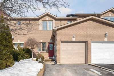 32 Bruce Cres,  S4700791, Barrie,  for sale, , Real Estate 4 Senior, Sutton City Realty Inc., Brokerage *