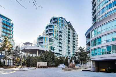 202 - 2067 Lake Shore Blvd W,  W4700923, Toronto,  for sale, , TONY INCOGNITO, HomeLife/Bayview Realty Inc., Brokerage*