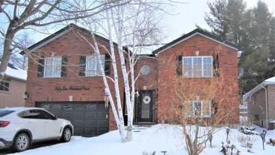 55 Wildwood Tr,  S4678742, Barrie,  for sale, , Real Estate 4 Senior, Sutton City Realty Inc., Brokerage *