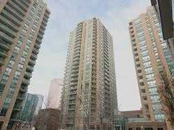501 - 22 Olive Ave,  C4700984, Toronto,  for sale, , Future Group Realty Services Ltd., Brokerage
