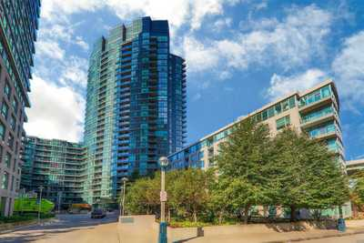 1906 - 231 Fort York Blvd,  C4701046, Toronto,  for sale, , Sandy Layal, RE/MAX Realty Services Inc., Brokerage*