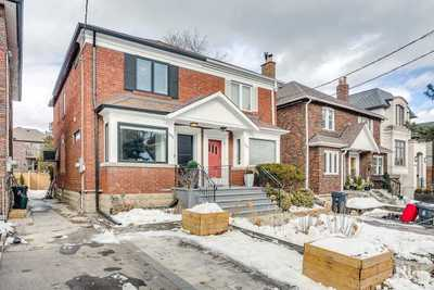 368 Old Orchard Grve,  C4700980, Toronto,  for sale,
