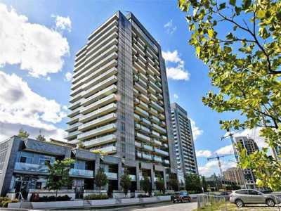55 Oneida Cres,  N4678676, Richmond Hill,  for sale, , Realty Executives Group Ltd., Brokerage