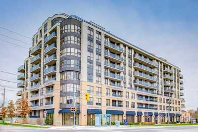 760 Sheppard Ave W,  C4677352, Toronto,  for sale, , Amir Baxaria, Royal LePage Vision Realty, Brokerage *