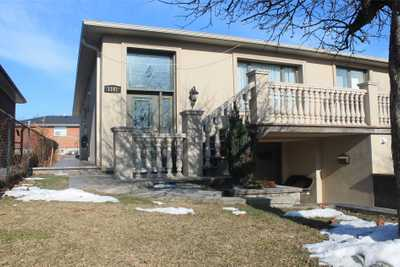 1161 Claredale Rd,  W4699387, Mississauga,  for sale, , Russ Trembytskyy, RE/MAX Realty One Inc., Brokerage*