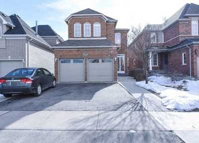 2794 Castlebridge Dr,  W4684707, Mississauga,  for sale, , Marina Gavrylyuk, Sutton Group - Summit Realty Inc., Brokerage