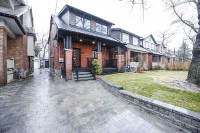 104 Colbeck St,  W4666195, Toronto,  for sale, , Jana Spanovic , iPro Realty Ltd., Brokerage