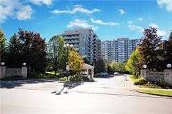 510 - 81 Townsgate Dr,  N4684971, Vaughan,  for sale, , Jannel Mohammed, RE/MAX Chay Realty Inc., Brokerage