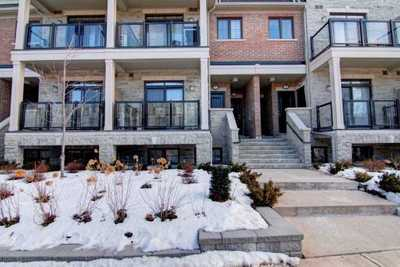 314 - 199 Pine Grove Rd,  N4701510, Vaughan,  for sale, , Jannel Mohammed, RE/MAX Chay Realty Inc., Brokerage