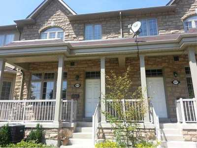5 - 1009 Lorne Park Rd,  W4692925, Mississauga,  for sale, , Ghazala Nuzhat, RE/MAX Realty Specialists Inc, Brokerage *