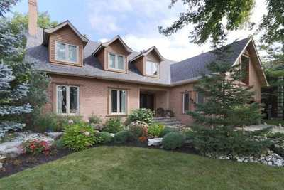 1653 Chesbro Crt,  W4587144, Mississauga,  for sale, , Nestor Martynets, Royal LePage Realty Centre, Brokerage *