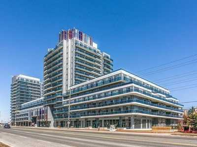 540 - 9471 Yonge St,  N4701738, Richmond Hill,  for sale, , Amir Baxaria, Royal LePage Vision Realty, Brokerage *