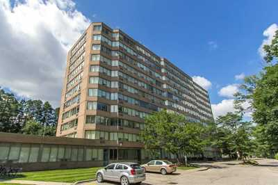 502 - 3227 King St E,  X4701817, Kitchener,  for sale, , Michele Steeves, RE/MAX TWIN CITY REALTY INC. Brokerage*