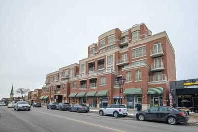 507 - 10101 Yonge St,  N4702072, Richmond Hill,  for sale, , Amir Baxaria, Royal LePage Vision Realty, Brokerage *
