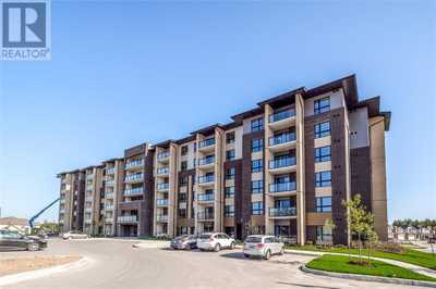 105 -  17 KAY Crescent,  30793162, Guelph,  for sale, , HomeLife Power Realty Inc., Brokerage*