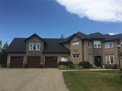 28 Shannon LO,  C4287192, Rural Foothills M.D.,  for sale, , Will Vo, RE/MAX First