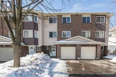 6911 DU BOIS AVENUE,  1183370, Ottawa,  for sale, , Sorin Vaduva, CAPITAL HOMES REALTY INC.