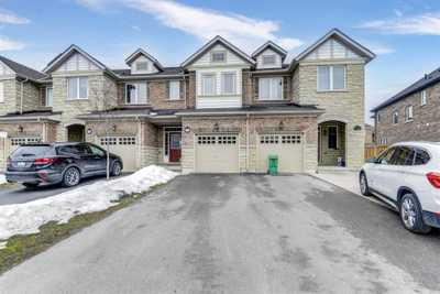 23 Maple Cider St,  W4702050, Caledon,  for sale, , Ravin Kalu, RE/MAX Realty Services Inc., Brokerage*