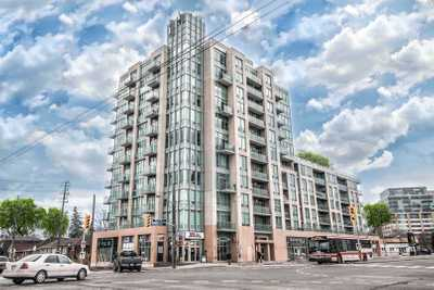 3391 Bloor St W,  W4699938, Toronto,  for rent, , Natalia Feldman, RE/MAX Realtron Realty Inc., Brokerage*