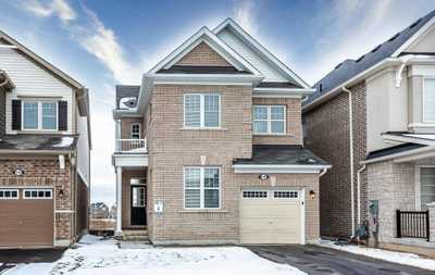 1147 Farmstead Dr,  W4692461, Milton,  for sale, , Ashish Shah, HomeLife/Miracle Realty Ltd., Brokerage*