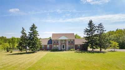 7140 SCHISLER Road,  30787851, Niagara Falls,  for sale, , Jordan  McGarvey, RE/MAX NIAGARA REALTY LTD,BROKERAGE*