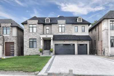 118 Dexter Rd,  N4682395, Richmond Hill,  for sale, , Yana Gidalevich, Sutton Group - Admiral Realty Inc., Brokerage *