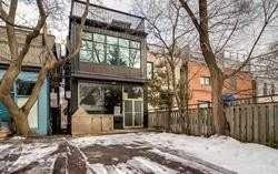 270 Avenue Rd,  C4702680, Toronto,  for rent, , Natalia Feldman, RE/MAX Realtron Realty Inc., Brokerage*