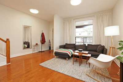 69 Marjory Ave,  E4702829, Toronto,  for sale,